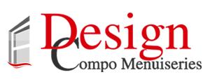 design-compo