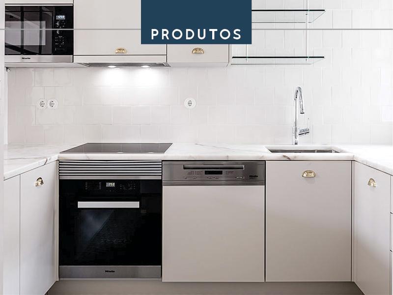 produtos-home-mobile