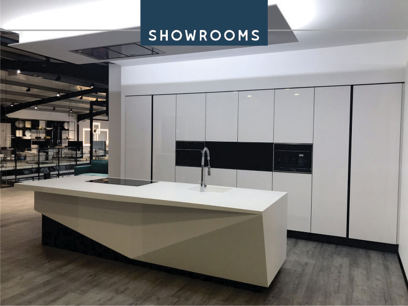showroom-home-mobile